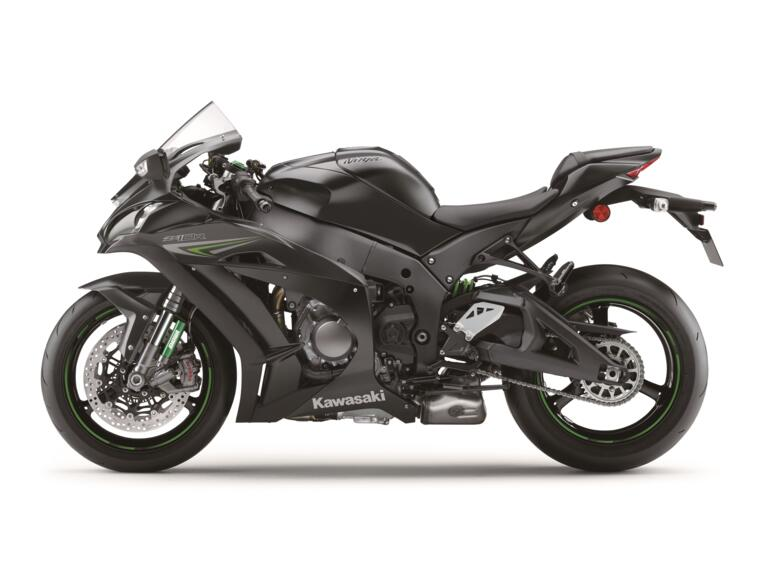 ZX10-R 2016 Kawasaki-ninja-zx-10-r-2016-06