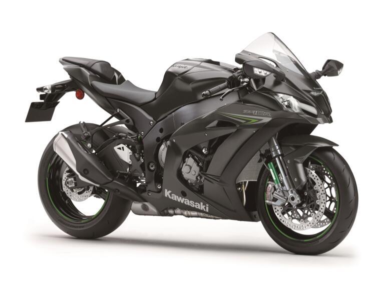 ZX10-R 2016 Kawasaki-ninja-zx-10-r-2016-07