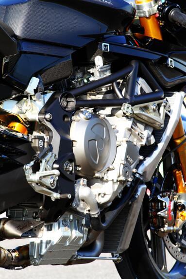 T12 Massimo Massimo-t12-details-frame-r