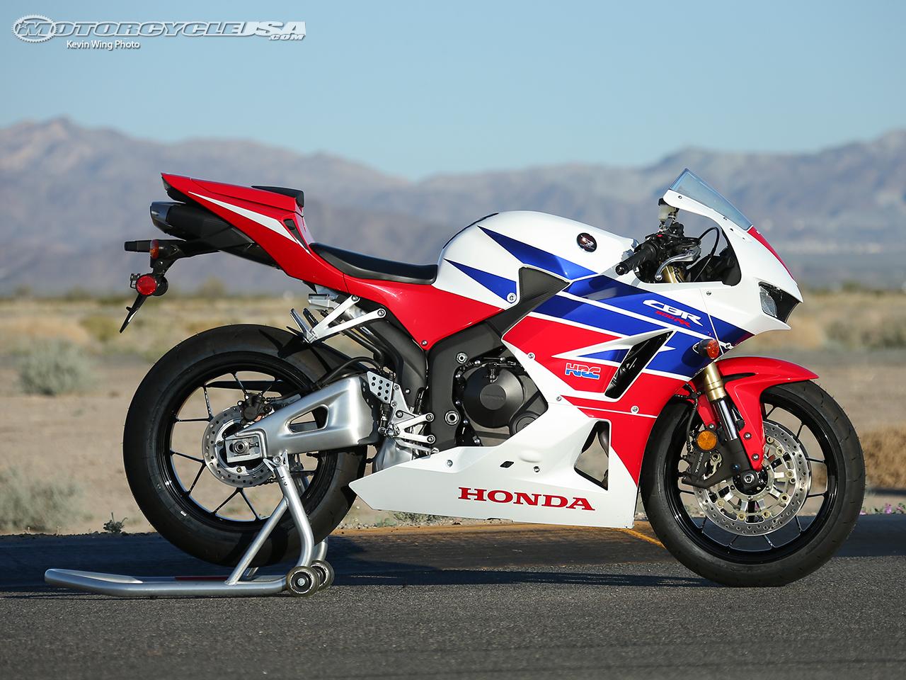 2010 Honda CBR600RR 13_honda_cbr_600rr_16