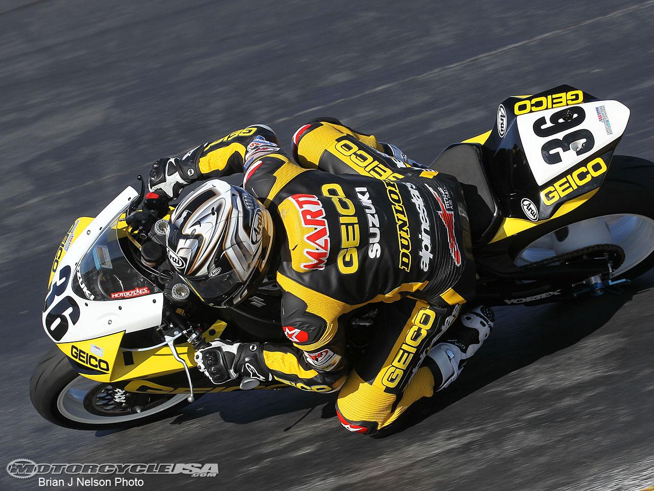 Daytona 200 2012 - Page 2 Cardenas-Daytona-1