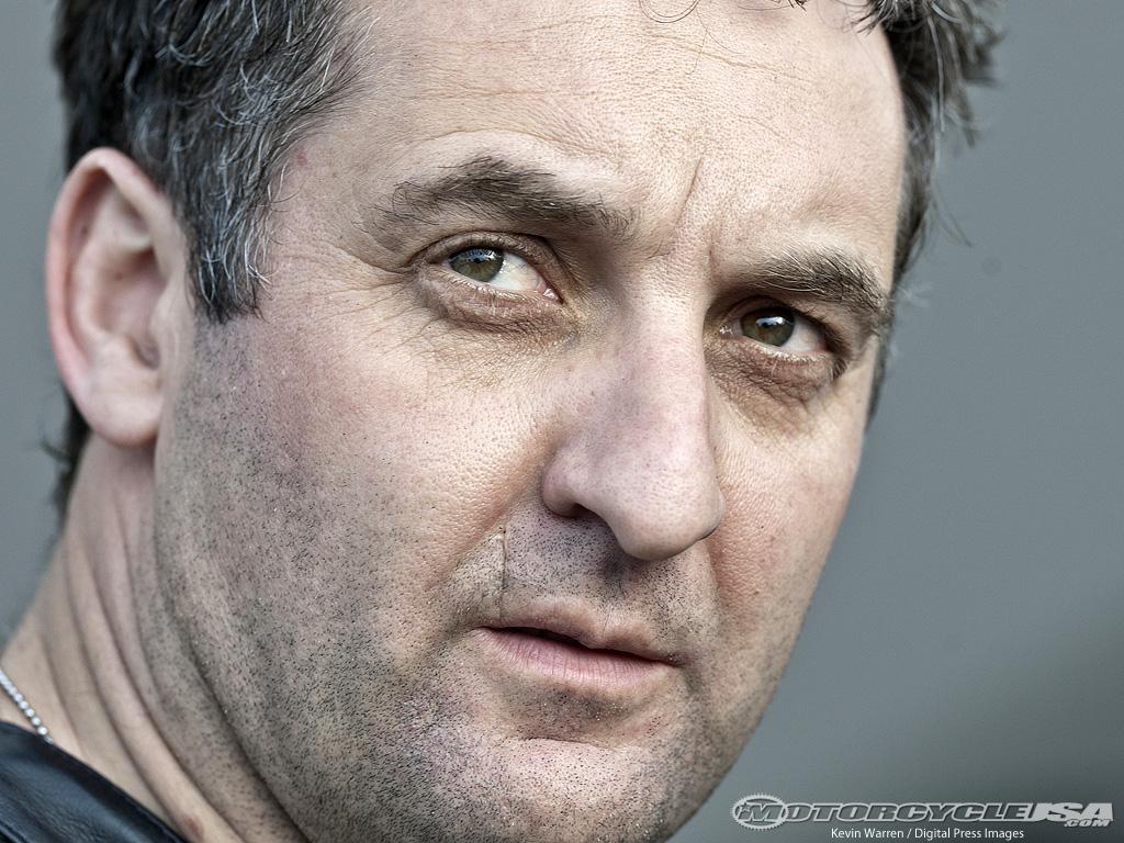 [Road racing] Saison 2015 - Page 4 Michael-Rutter-2012-TT