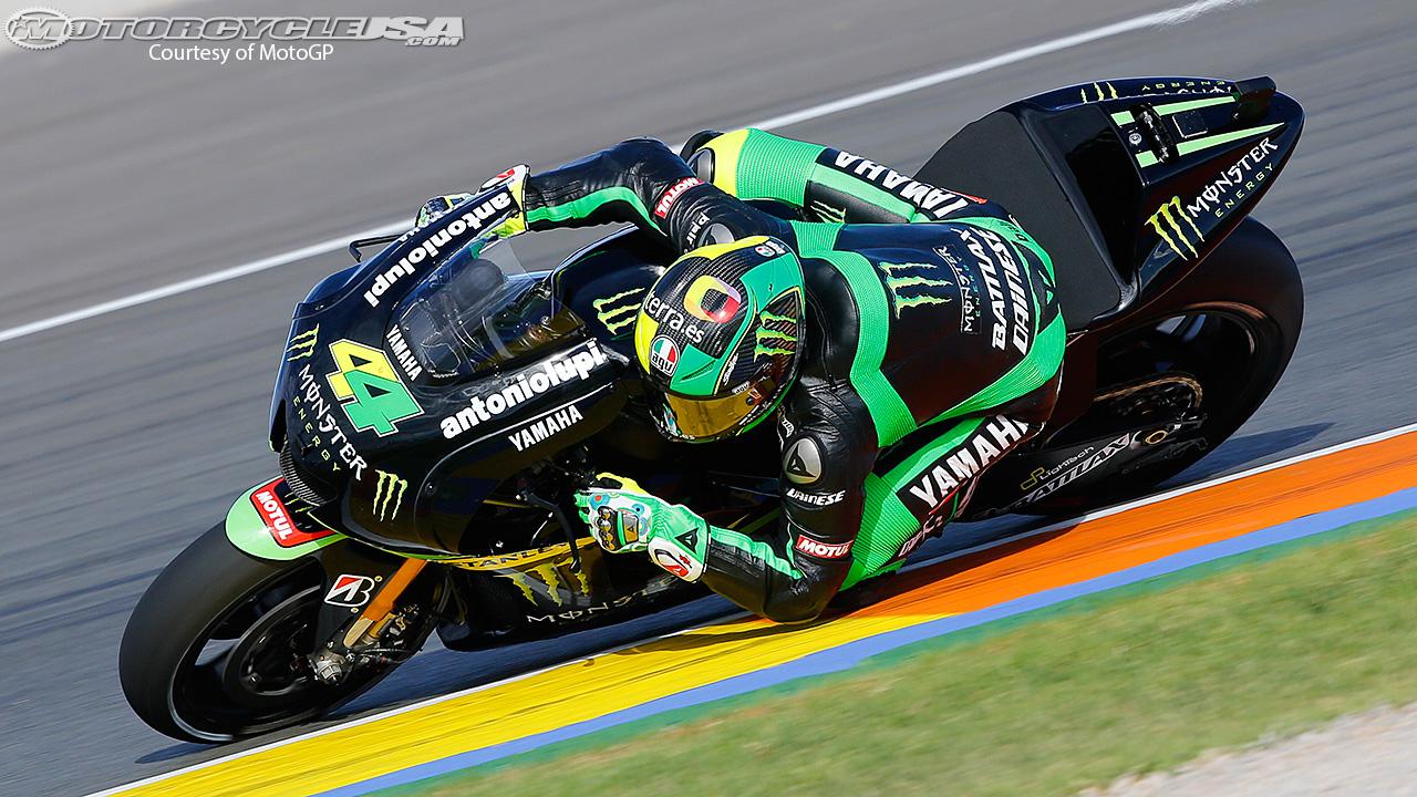 MotoGP -saison 2014- - Page 2 Pol-Espargaro-2014