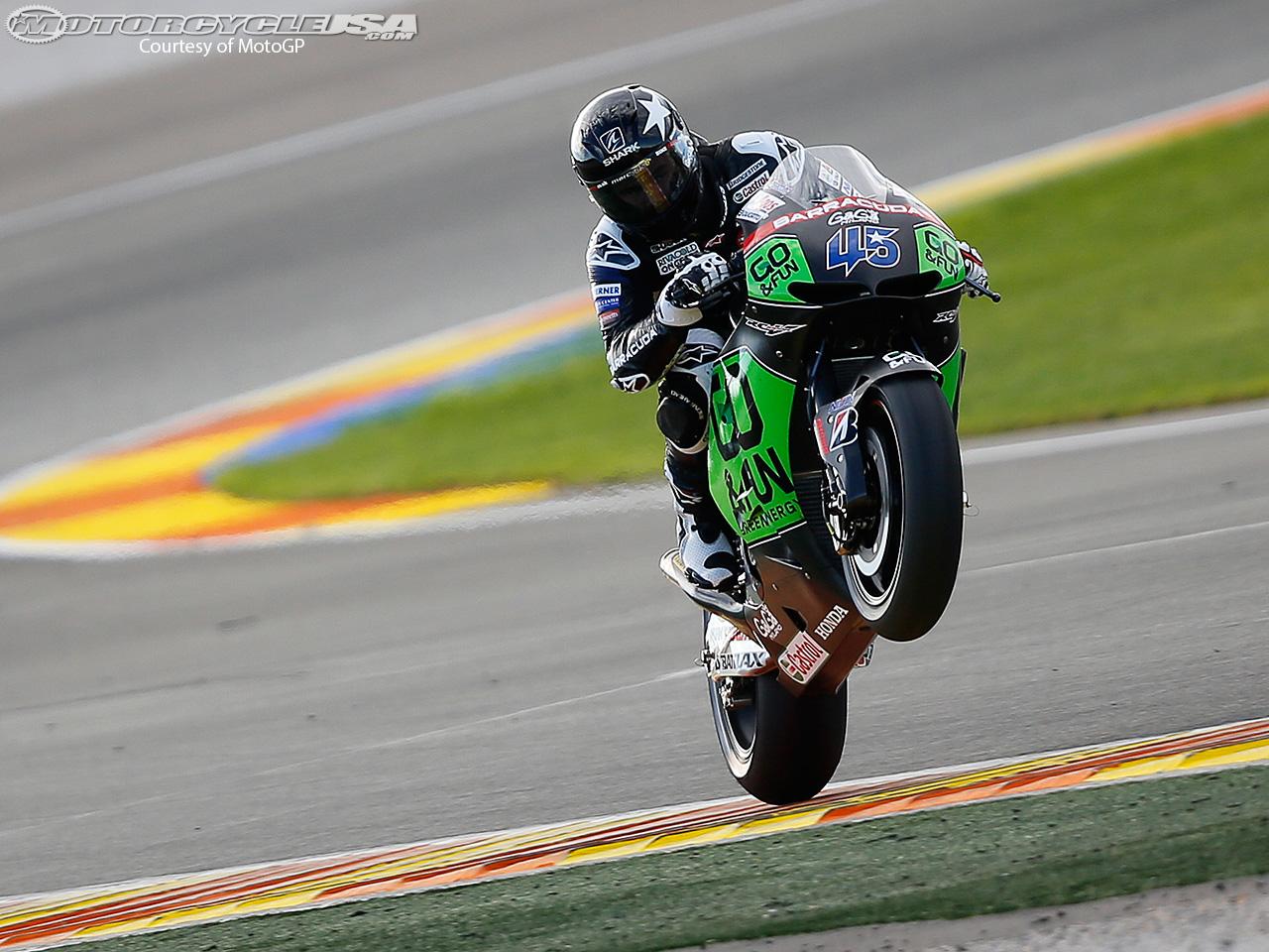 MotoGP -saison 2014- - Page 2 Scott-Redding-MotoGP-2014