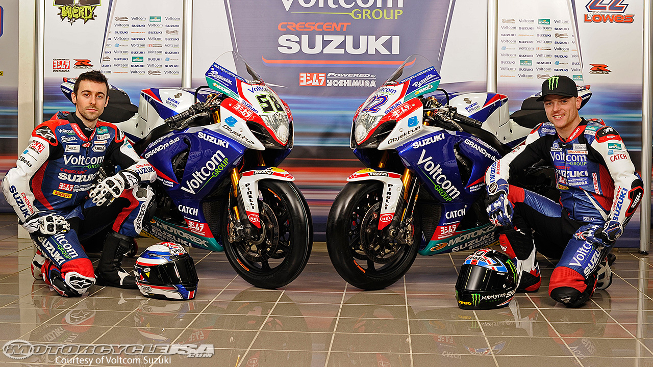 -Mondial WSBK 2014- - Page 3 Suzuki-Team-2014-1
