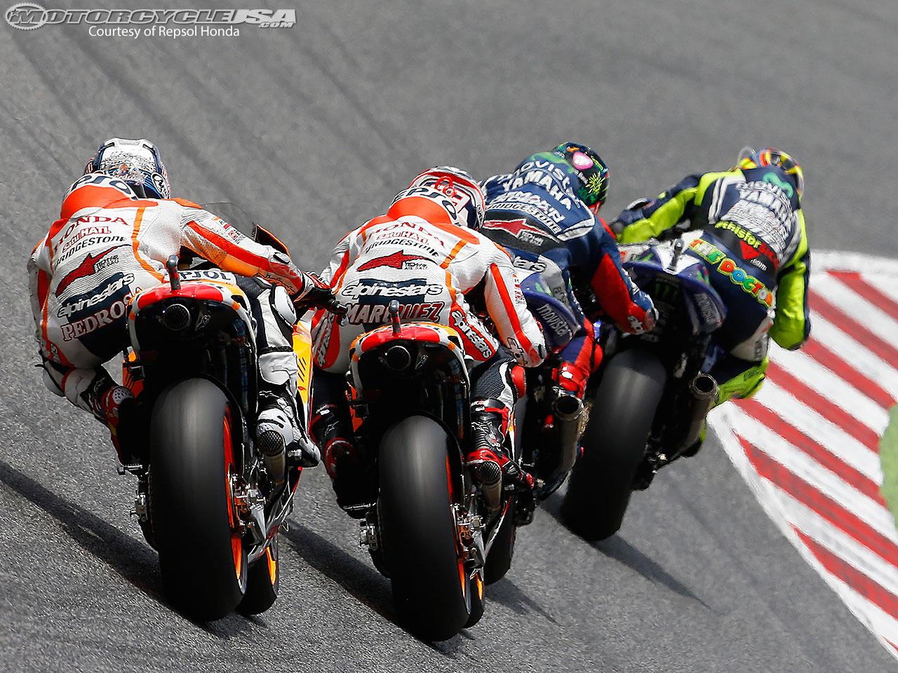 Vivement 2016 Catalunya-MotoGP-2014