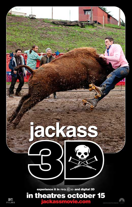 Latest movies you've watched Jackass-3-d-movie-poster-1020557732