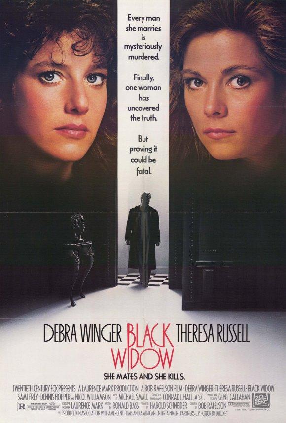 Koji film ste poslednji gledali? Black-widow-movie-poster-1987-1020243962