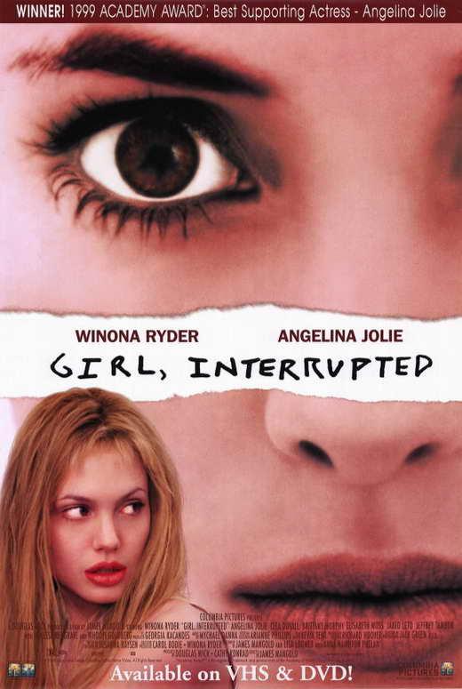 Une GB ... un film !  Girl-interrupted-movie-poster-1999-1020216023