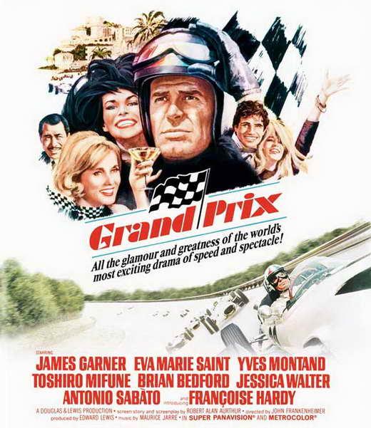 Grand Prix Grand-prix-movie-poster-1966-1020529352