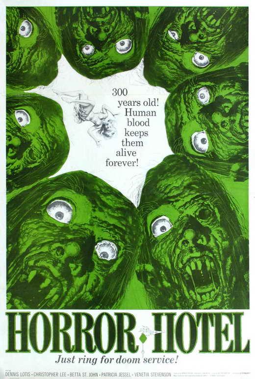 Especial Halloween, historias, leyendas y películas de terror Horror-hotel-movie-poster-1960-1020417100