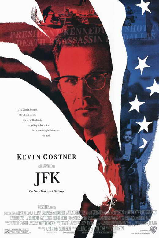 DRAMA FILMOVI DOWNLOAD Jfk-movie-poster-1992-1020189786