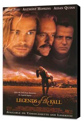 Tournoi de popularité film - Page 40 Legends-of-the-fall-movie-poster-1994-1010731145