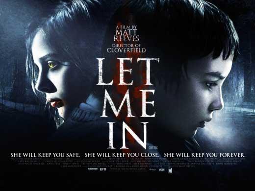 Koji film ste poslednji gledali? - Page 2 Let-me-in-movie-poster-2010-1020557744