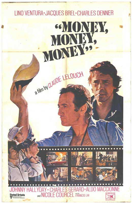 L'aventure c'est l'aventure Money-money-money-movie-poster-1973-1020234845