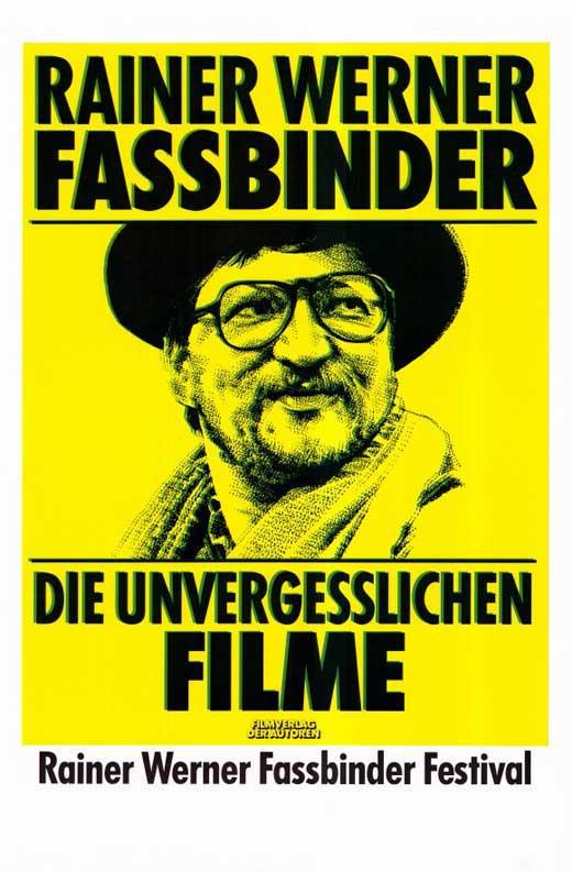 Strani filmski reditelji  - Page 3 Rainer-werner-fassbinder-movie-poster-9999-1020283936