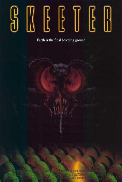 Películas inconseguibles - Página 3 Skeeter-movie-poster-1993-1020191138