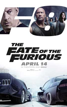Filmski plakati - Page 19 The-fate-of-the-furious-movie-poster-2017-1010777405