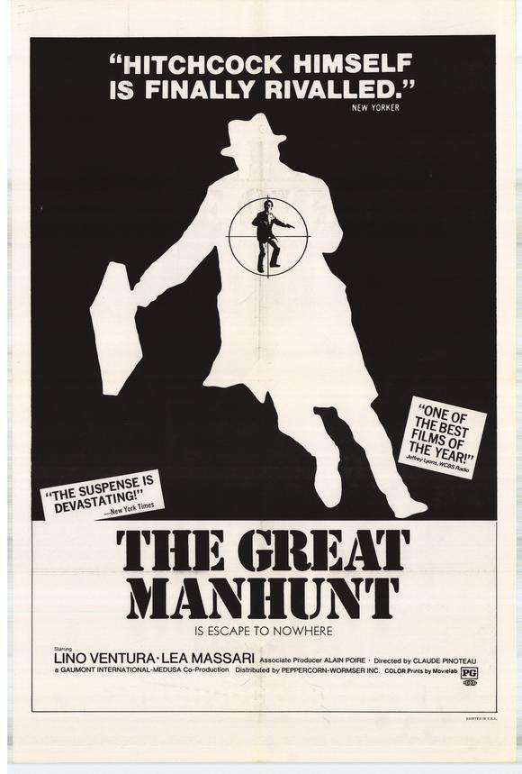 Le silencieux The-great-manhunt-movie-poster-1974-1020233784