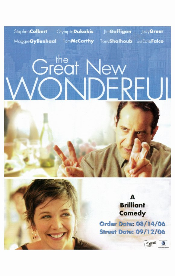 The Great New Wonderful (2005) The-great-new-wonderful-movie-poster-2005-1020376752