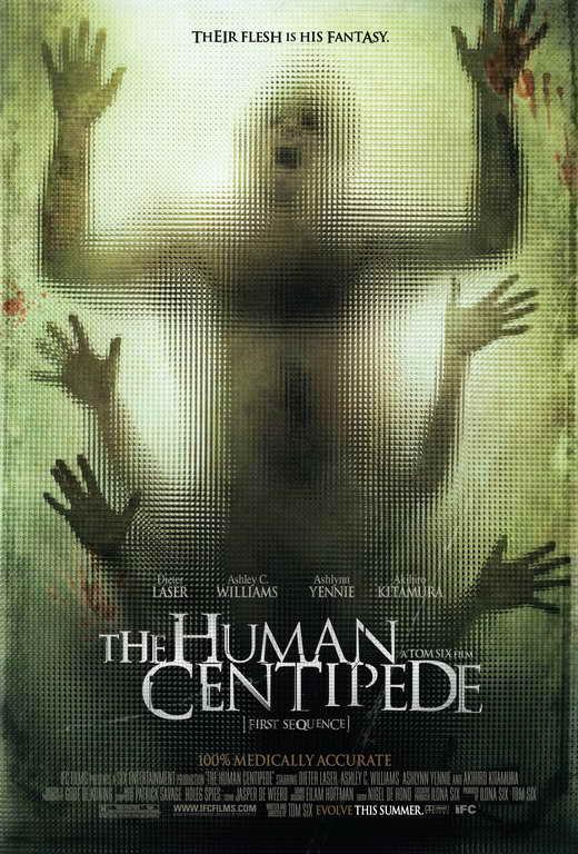 Les plus belles affiches de cinéma - Page 2 The-human-centipede-first-sequence-movie-poster-2009-1020545706