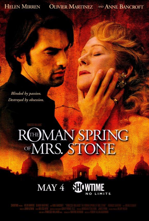 Koji film ste poslednji gledali? - Page 15 The-roman-spring-of-mrs-stone-movie-poster-2003-1020291573