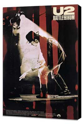¿Documentales de/sobre rock? - Página 11 U2-rattle-and-hum-movie-poster-1988-1010730501