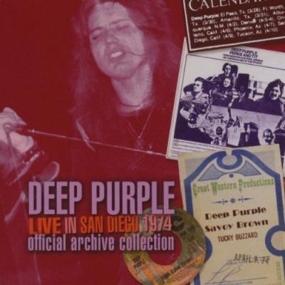 Ce que vous écoutez là tout de suite - Page 5 Deep-purple-perks-and-tit-live-in-san-diego-1974-live