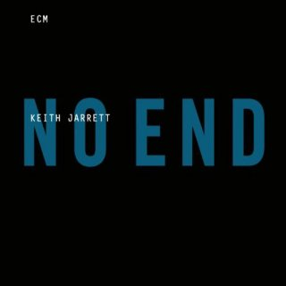 Keith Jarrett - Page 5 Keith-jarrett-no-end