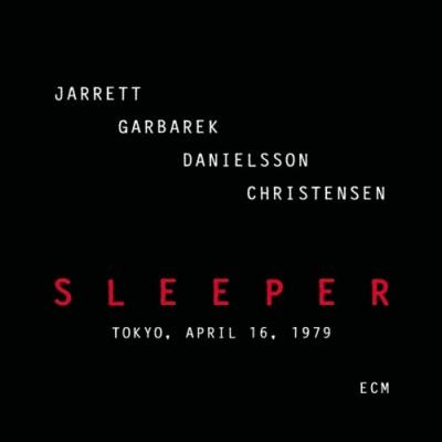Keith Jarrett - Page 4 Keith-jarrett-sleeper