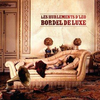 Les Hurlements d'Léo Les-hurlements-d-leo-bordel-de-luxe