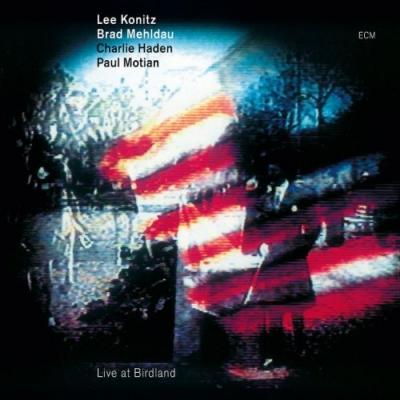 Ce que vous écoutez  là tout de suite Lee-konitz-live-at-birdland-live