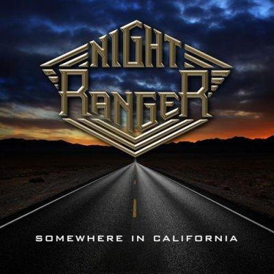 Nos achats de cd  Night-ranger-somewhere-in-california
