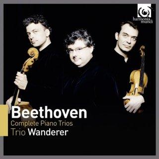 Edizioni di classica su supporti vari (SACD, CD, Vinile, liquida ecc.) - Pagina 39 Trio-wanderer-beethoven-complete-piano-trios