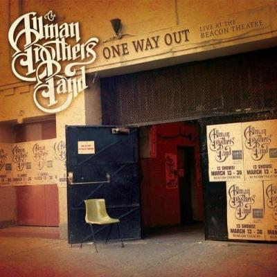 Ce que vous écoutez  là tout de suite - Page 21 The-allman-brothers-band-one-way-out-live