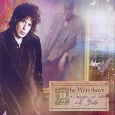 Vos dernières acquisitions - Page 11 The-waterboys-an-appointment-with-mr-yeats