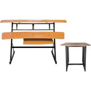 muebles de estudio GALLERY_REC064_1_images390