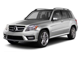 (X204): Confiabilidade da GLK - TÜV - Organização de Controle Técnico de Carros Alemães  2012-Mercedes-Benz-GLK-Class