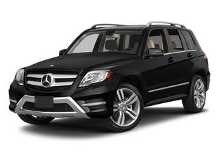 (X204): Confiabilidade da GLK - TÜV - Organização de Controle Técnico de Carros Alemães  2013-Mercedes-Benz-GLK-Class