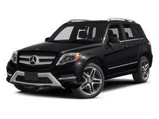 (X204): Confiabilidade da GLK - TÜV - Organização de Controle Técnico de Carros Alemães  2014-Mercedes-Benz-GLK-Class