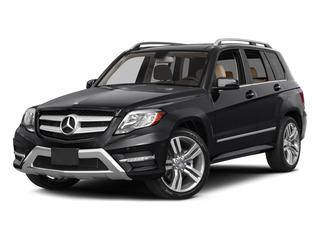 (X204): Confiabilidade da GLK - TÜV - Organização de Controle Técnico de Carros Alemães  2015-Mercedes-Benz-GLK-Class