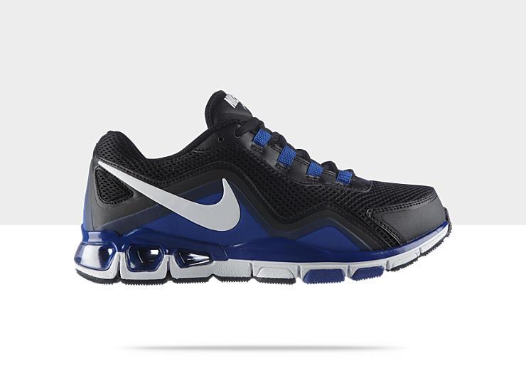 adidas & nike ;) Nike-Air-Max-Trainer-2K12-Mens-Training-Shoe-535919_014_A