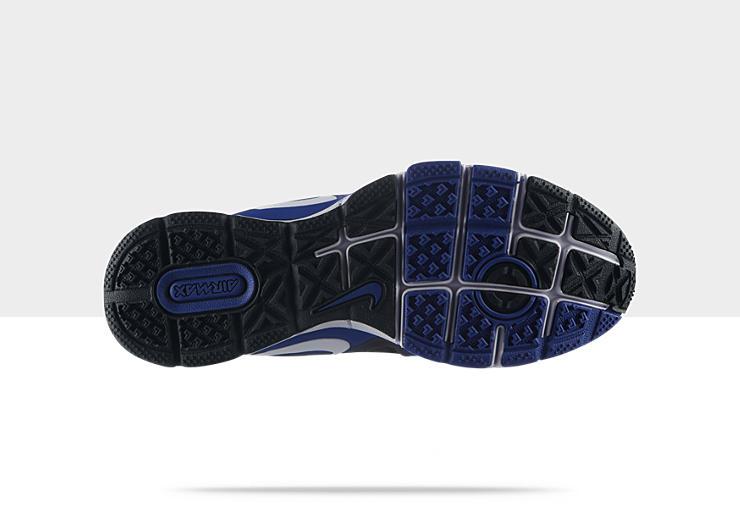adidas & nike ;) Nike-Air-Max-Trainer-2K12-Mens-Training-Shoe-535919_014_B