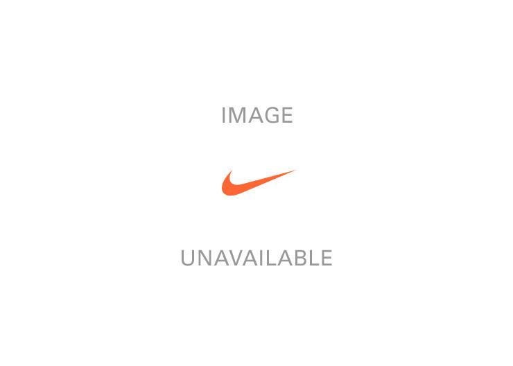 adidas & nike ;) Nike-Air-Toukol-III-Mens-Training-Shoe-525726_006_A