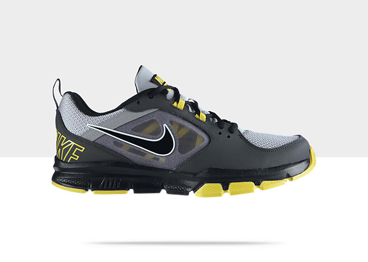 adidas & nike ;) Nike-Air-Velocitrainer-Mens-Training-Shoe-554891_002_A