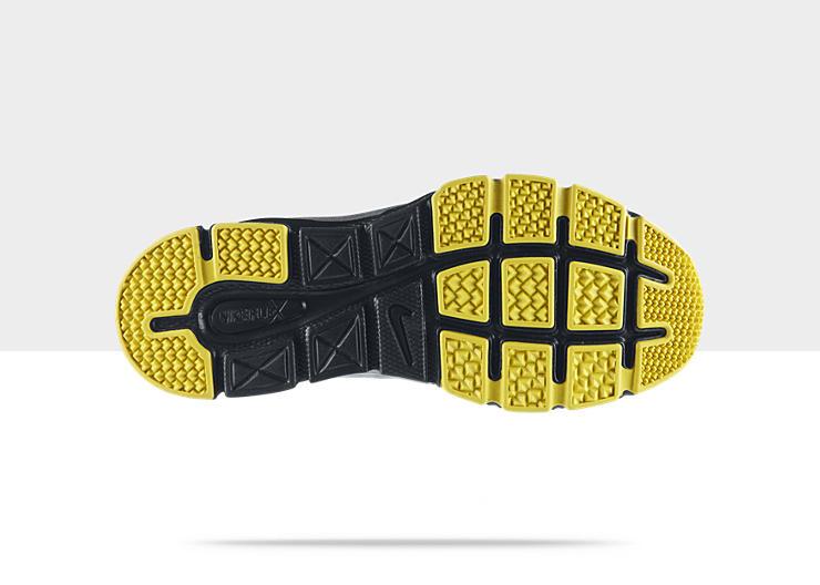 adidas & nike ;) Nike-Air-Velocitrainer-Mens-Training-Shoe-554891_002_B