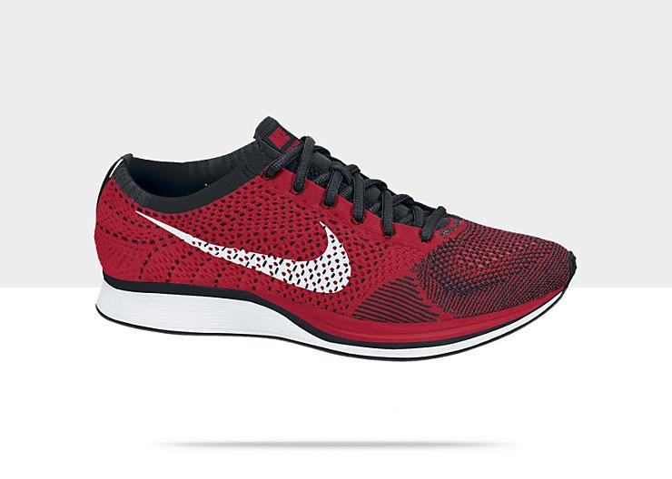 adidas & nike ;) Nike-Flyknit-Racer-Unisex-Running-Shoe-526628_610_A