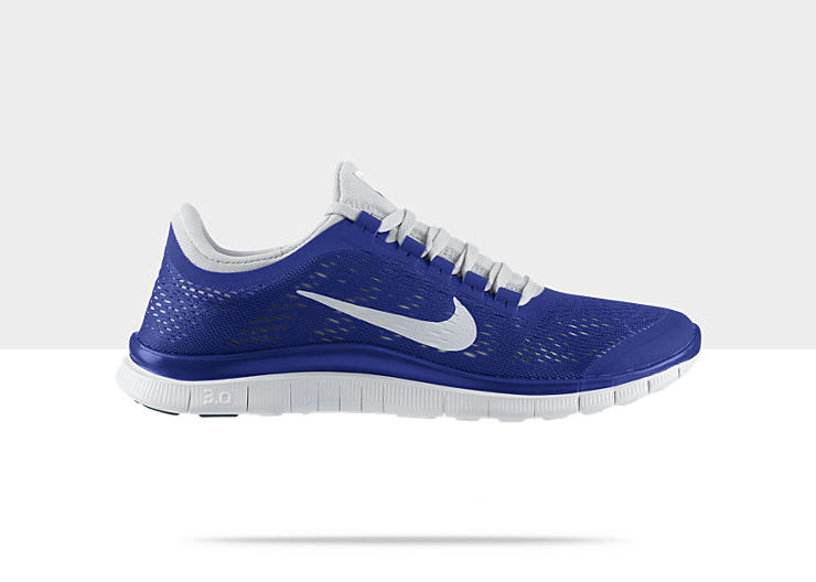 adidas & nike ;) Nike-Free-30-ndash-Chaussure-de-course-agrave-pied-pour-Homme-580393_015_A