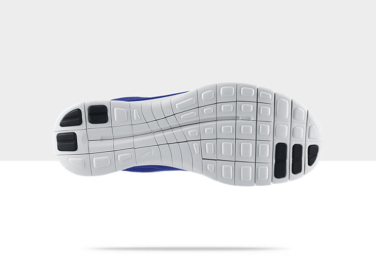 adidas & nike ;) Nike-Free-30-ndash-Chaussure-de-course-agrave-pied-pour-Homme-580393_015_B