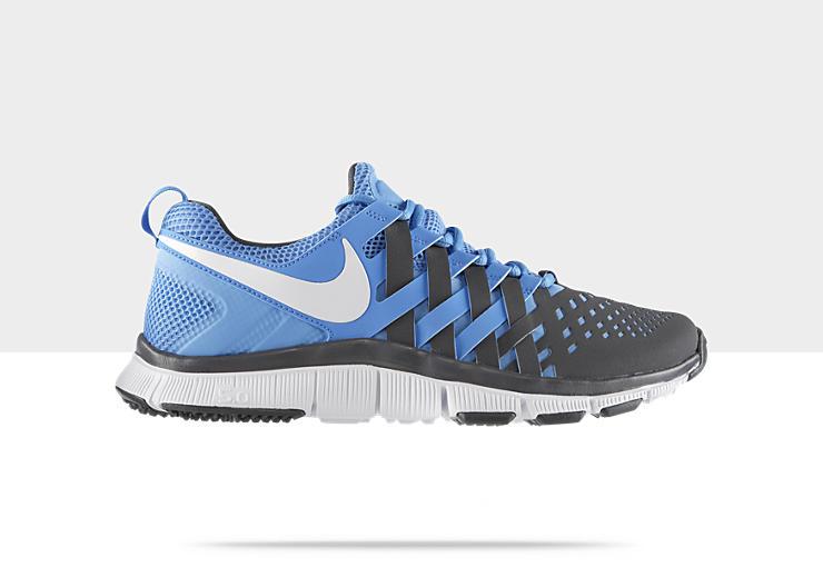 adidas & nike ;) Nike-Free-Trainer-50-Mens-Training-Shoe-579809_400_A